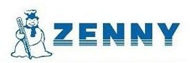 Zenny
